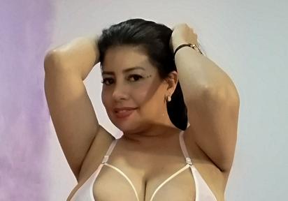 Sexcam von HelenaBoobies
