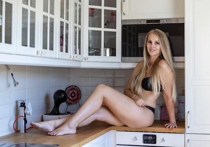 Sexcam von Elena