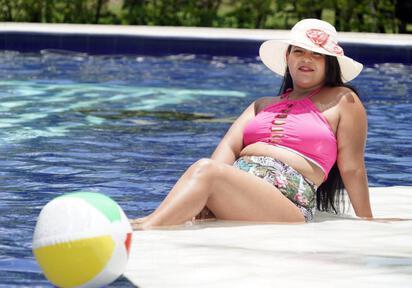 Sexcam von IsabelaNasty komm und besuche sie live im Sexcam Chat