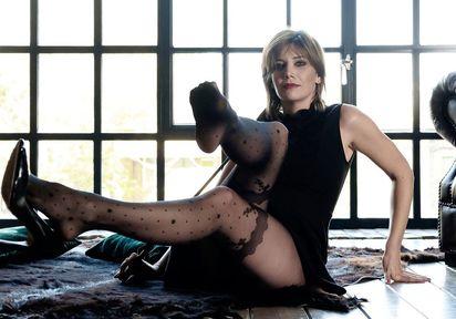Sexcam von MistressLaurie