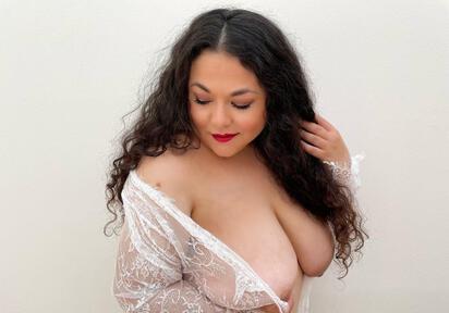 Sexcam von NaomiSaki