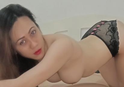 Sexcam von LadyboyDanica
