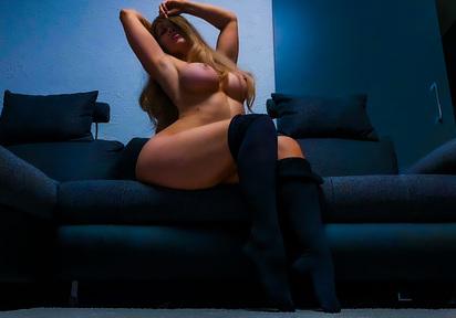 Sexcam von AmyDoll