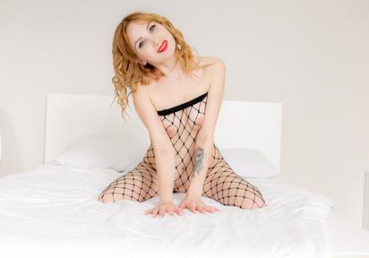 SexyLena