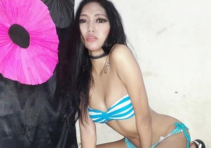 Live Sex Cam Threesome  - Lass uns hart zusammen kommen!