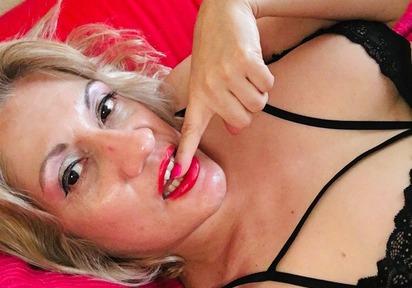 Sexcam von GeileDorothy