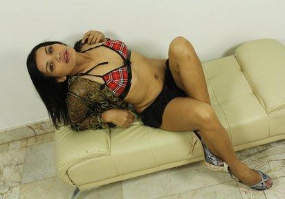 Sexcam von SexyNoy