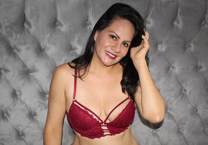 Sexcam von VickyBonet