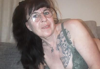 Erotik Kontakte Bilder  - Hallo
