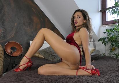 Sexcam von SilvaCox