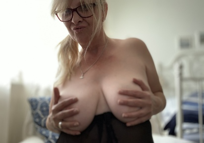 Sexcam von DirtySabi