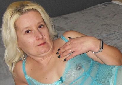 Sexcam von GeileEstelle