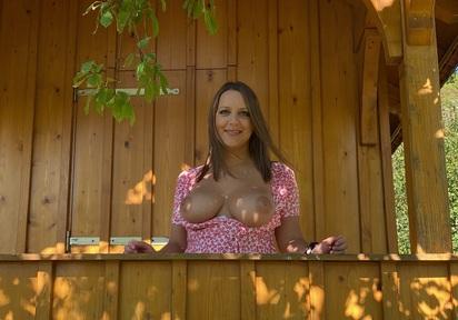 zur LiveCam von SexyLolli