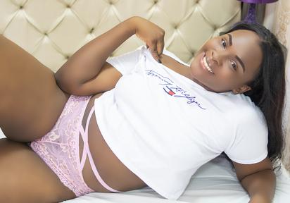 Sexcam von NikkitaClum komm und besuche sie live im Sexcam Chat