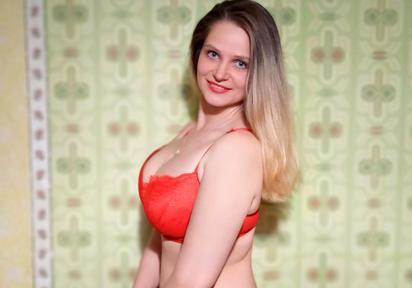 Sexcam von ReifeGrette