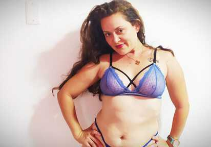 Sexcam von DirtyAlana komm und besuche sie live im Sexcam Chat