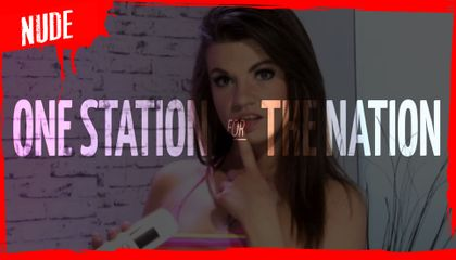 One Station for the Nation - Die Highlights 26