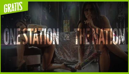 One Station for the Nation - Die Highlights 100