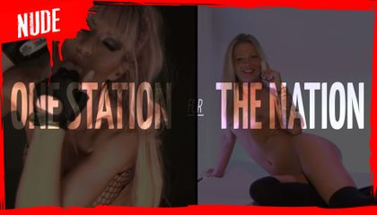 One Station for the Nation - Die Highlights 12