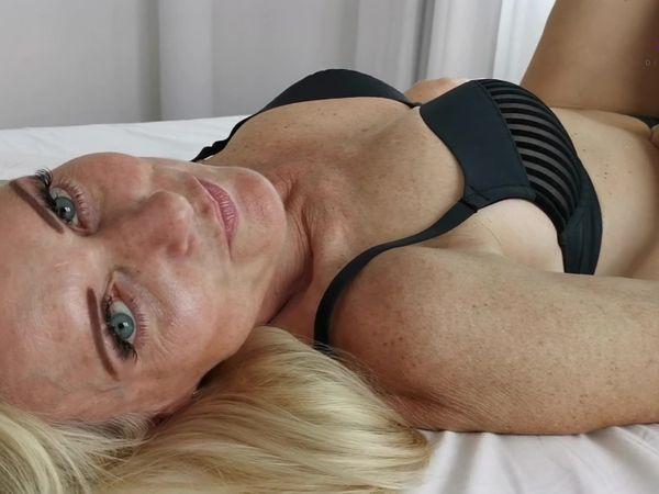 DirtyTina – extrem und intim