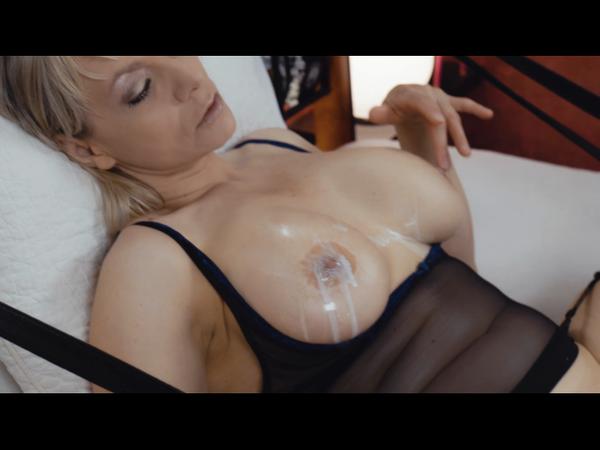 Wunschvideo: Fucking Machine