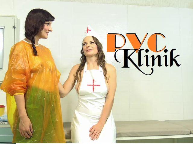 PVC Klinik