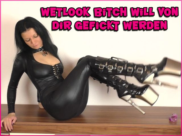 Wetlook Bitch wants to be fucked by you