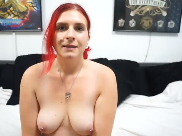 Mein allererster Sex in Gummistiefeln! I Sandy_Heart