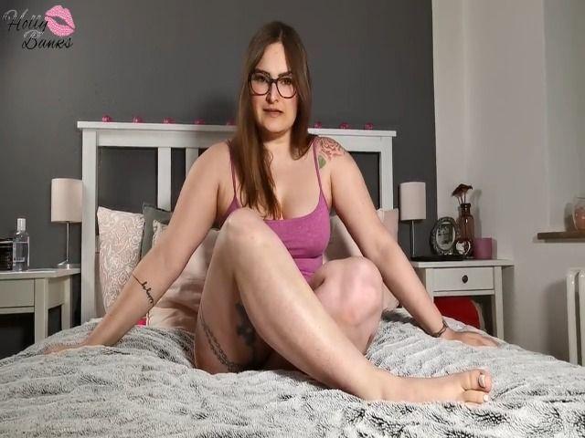 Multipler Orgasmus. Jetzt besorg ichs mir richtig