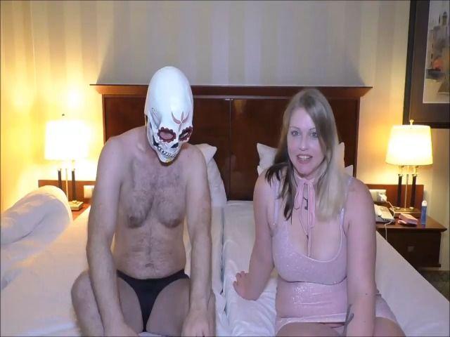 Erstes Hotel fick Date- Hotel Spendierer fickt mich durch