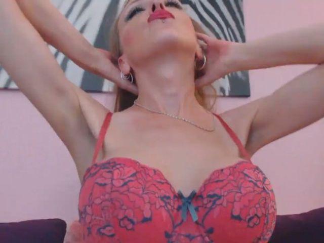 Neue Brüste