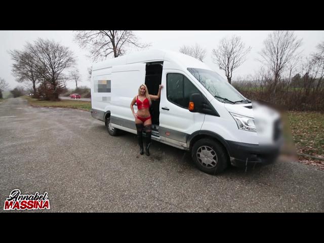 Fick-Bus, Freifick für Jedermann, Tag der offenen Fotze