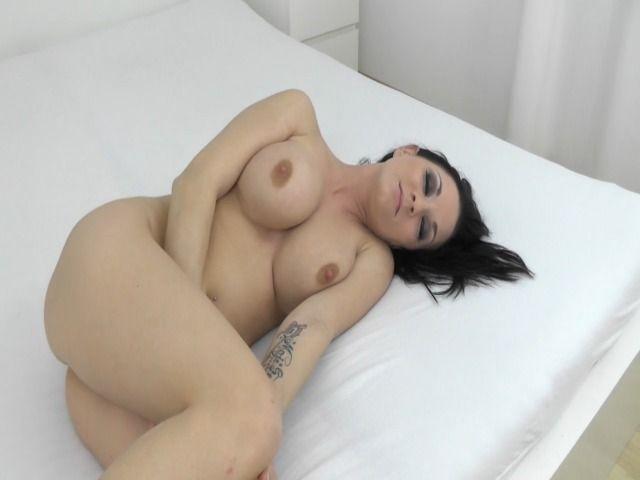 Was ein Intensiver Orgasmus