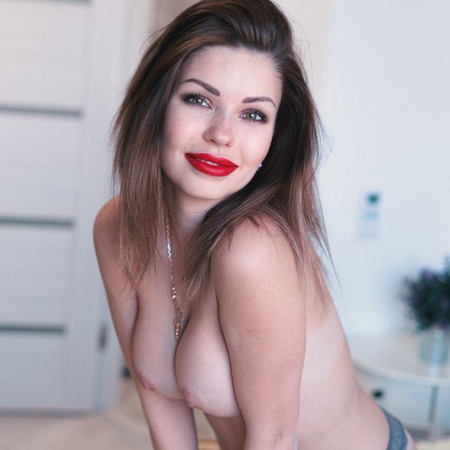 SexySara
