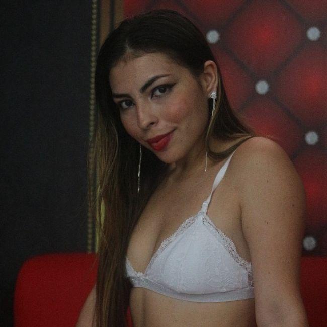 SexyLatin